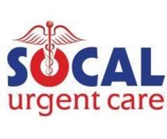 Urgent Care and Emergency Medicine