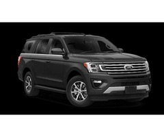 2019 Ford Expedition | Used SUV For Sale In Evansville