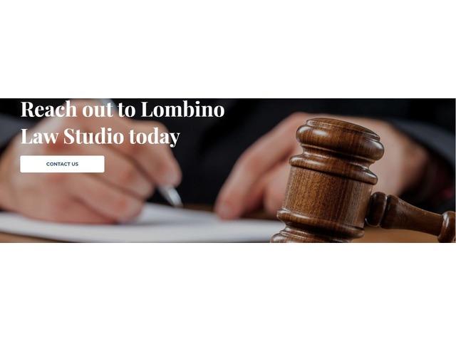 corporate attorney Henderson - Lombino Law Studio | free-classifieds-usa.com