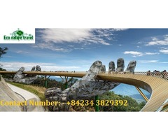 Danang Travel