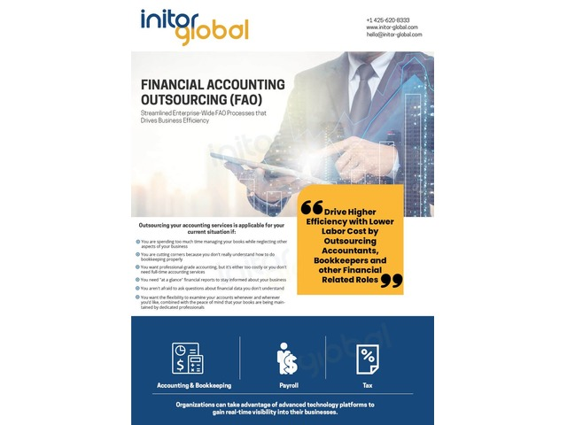 Are you looking to grow your business through strategic financial management? | free-classifieds-usa.com