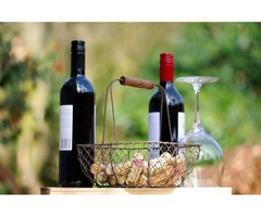 Choose your wine bottle long life with stanimirov group