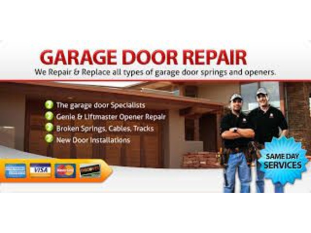 San jose home garage doors garage sale san jose for Garage door repair san jose ca