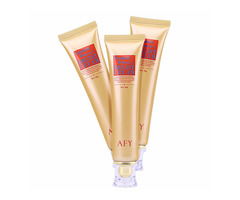 Herbal Extract Breast Enhancement Cream