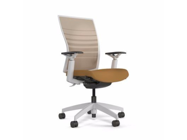 New And Used Office Furniture In Phoenix Home Furniture