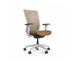 New and used office furniture in Phoenix