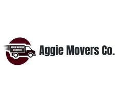 Aggie Movers Company - College Station | Residential & Commercial Movers