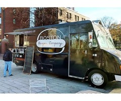 Boston Burger Company Food Truck Menu | free-classifieds-usa.com