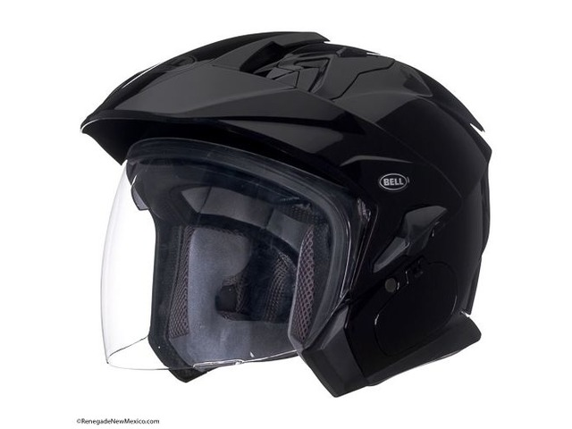 Buying Cheap Motorcycle Helmets | free-classifieds-usa.com