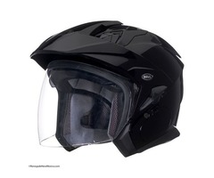 Buying Cheap Motorcycle Helmets