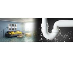 Flood Damage Fort Myers / Mold Remediation