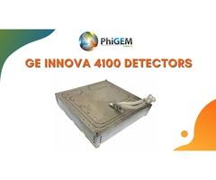 GE Innova 4100 Detector | Used Medical Parts