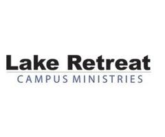 Lake Retreat Center