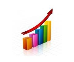 Global Biochar Market Will Reach $ 3.92 billion by 2026