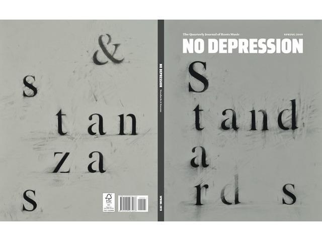 Get Latest Music Album Reviews - No Depression | free-classifieds-usa.com