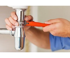 What to Look for in Plumbing Companies?