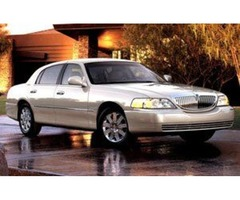 Affordable Luxury Limo Wedding Packages  | free-classifieds-usa.com