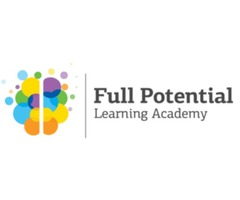 Full Potential Learning Academy (FPLA)