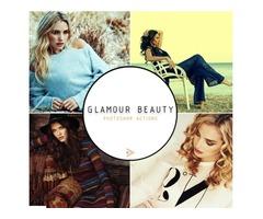 Photoshop Presets | Lightroom presets | Mega Presets