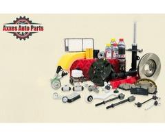 Buy Used Car Parts