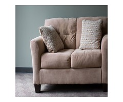 Upholstery Cleaning In Hamilton Township ! Carpetrestorationplus !