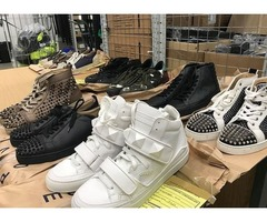 Exclusive Sneakers For Sale At Low Price And worldwide Free Shipping!
