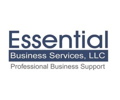 Accounting Services Northern Virginia