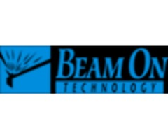 Beamon Technology