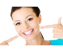 Cosmetic Dentistry Kennesaw