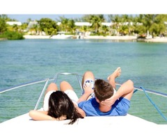 Search Neutrally For the Best All-Inclusive Family Vacation Packages