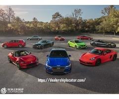 Auto Dealers near Me | Cars for Sale | Dealershiplocator