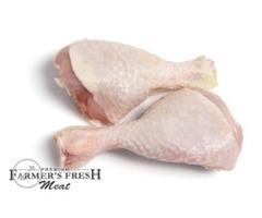 wholesale turkey legs