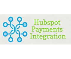 Read More About Hubspot Payment Gateway With Depositfix