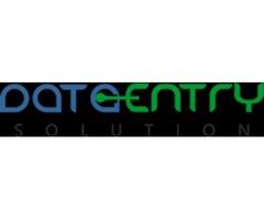 Data Conversion Service | ebook conversion service | Document Conversion