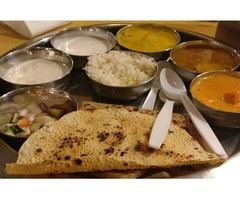 Best Indian Cuisine In Sunnyvale CA and Online Order Food