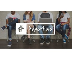 Print Media Advertising Agency KC