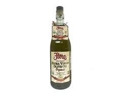 Find Organic Extra Virgin Olive Oil At Flora Fine Foods