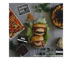 Hamburger Catering Near Me - Boston Burger Company | free-classifieds-usa.com