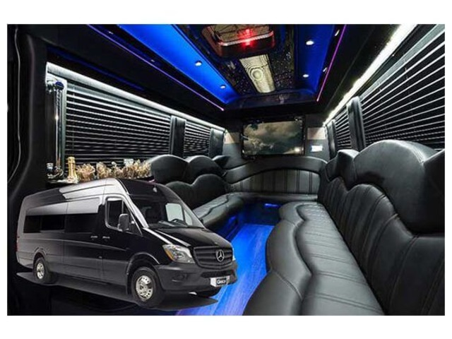 One of the Best Limo Service | free-classifieds-usa.com