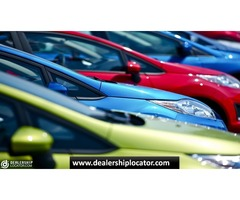Choose a Reputable Used Auto Dealers Near Me!
