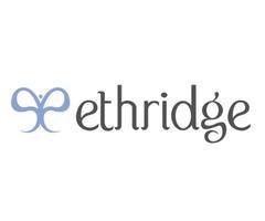 Dr.Ethridge | Arm lift