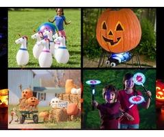 Halloween HearthSong Coupon Code For Best Discounts