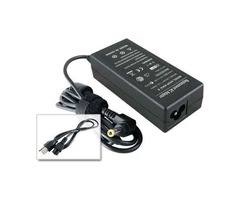 Laptop Accessories, AC Adapter Laptop, All Laptop AC Adapters | SF Cable