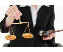 Court Process Server Nashville TN