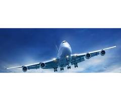 Cleveland Business Charter Jet Rental Service