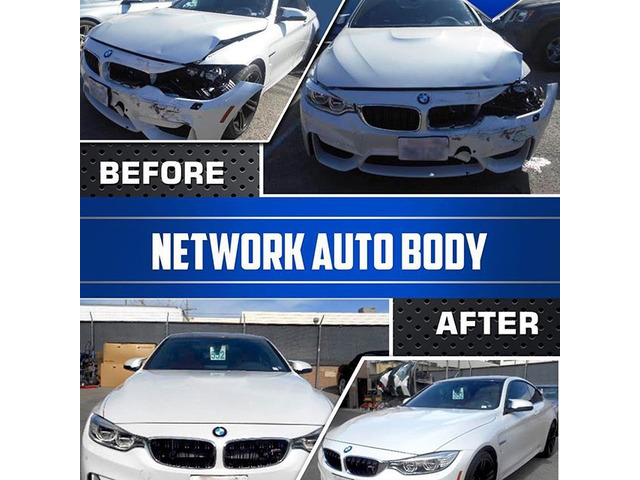 Reliable Auto Parts >> Hire A Reliable Auto Repair Company To Bring Your Vehicle Auto