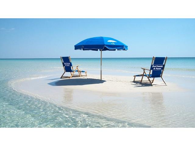 Navarre Beach Florida Hotels - Vacation Rentals - Florida City - Florida -  announcement-20748