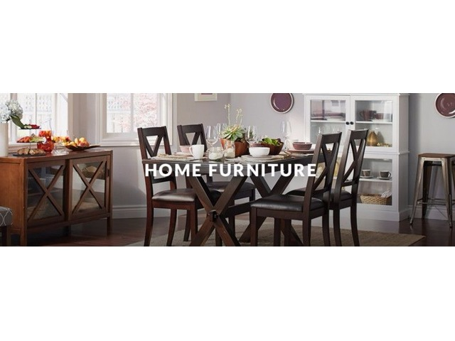Get The Best Ikea Furniture Assembly Home Furniture Garden Supplies Chicago Illinois