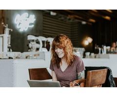 Start your own Online Business - Full Training Provided