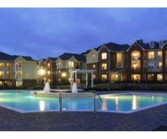 Finding An Apartments Rental near university of southern Mississippi